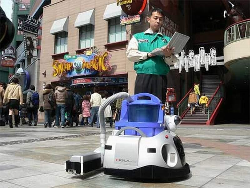 Cleaning Robot 25 Percent Off Irobot Roomba 880 Vacuum