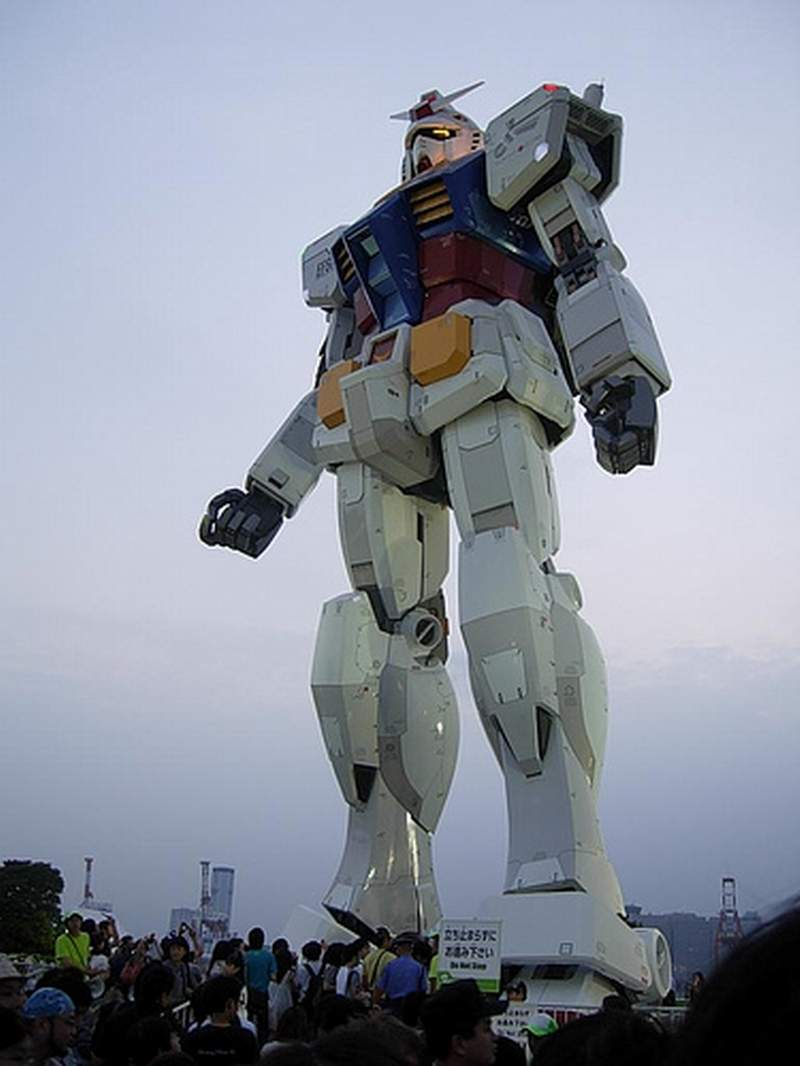 [Image: giant11.JPG]